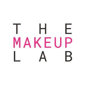 The Makeup Lab