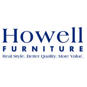 Howell Furniture Howellfurniture On Pinterest