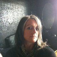 Michele (Edwards) Birch