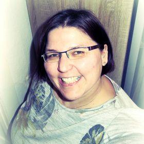 Belinda Hagl