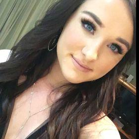 Brooke Emily Spicer
