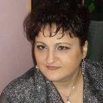 Georgeta Buzatu