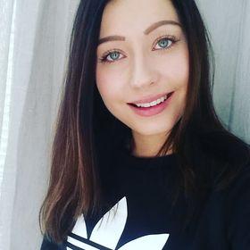 Niina Tanskanen