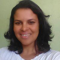 Cleonice Silva