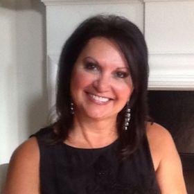 Monica Bysinger