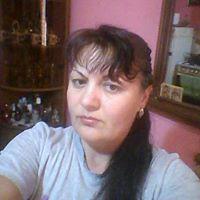 Marilena Milcu