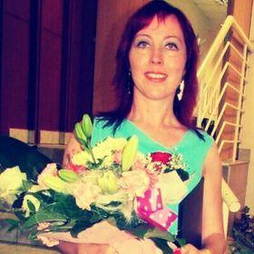 Andrea Bačová