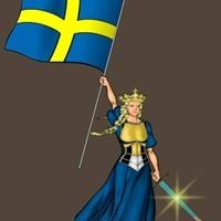 Ann-pagan Sjöstrand