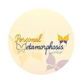 PERSONAL METAMORFHOSIS