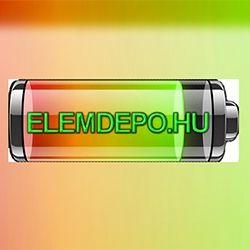 Elemdepo.hu
