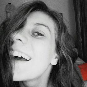 Alicia Britz