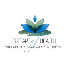 The Art of Health, LLC