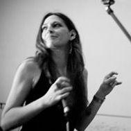 Laura Anna Bernes
