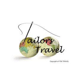 Tailors Travel