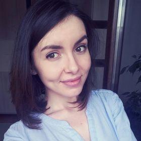 Gabriela Neculae
