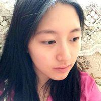 Daimei Wu