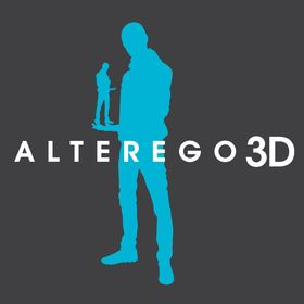 Alterego3D