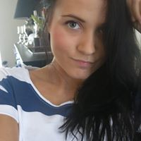Gabriella Marras