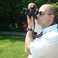 Mircea Fotograf