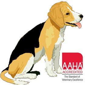 Animal Health Clinic of Funkstown