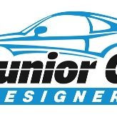 Junior Car Designer