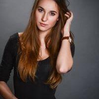 Rebeka Masa