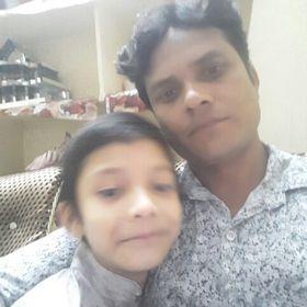 Fareedpasha