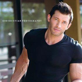 Craig Gierish