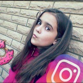 Daria_Linnik