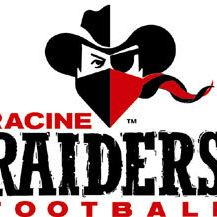 Racine Raiders Football Club, Inc.