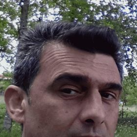 Kostas Papagiannis