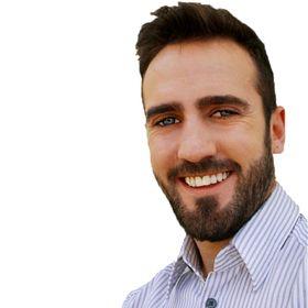 Miguel Revelles