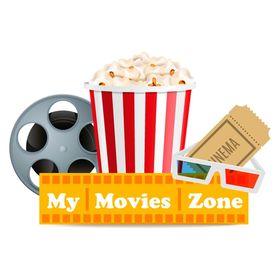 My Movies Zone