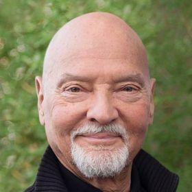 Zen Master Zensho W. Kopp