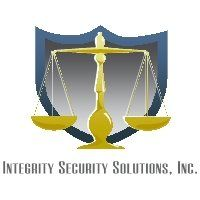 Integrity Security Solutions, Inc.