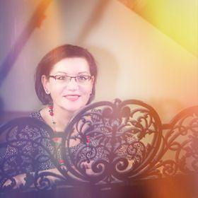 Erika Krtková