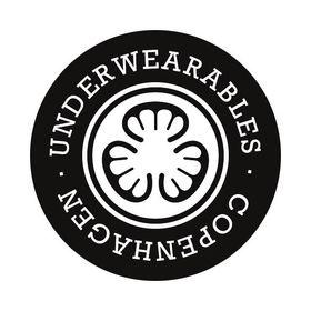 Underwearables