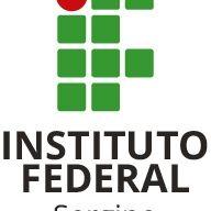 Instituto Federal de Sergipe