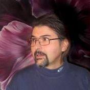 Alessandro Giovannella