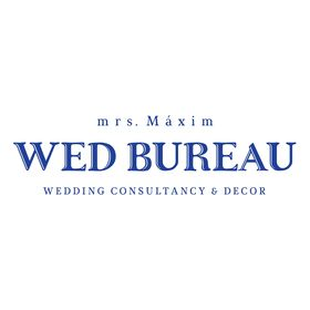 Mrs. Maxim Wed Bureau