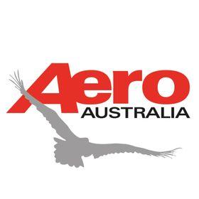 Aero Australia