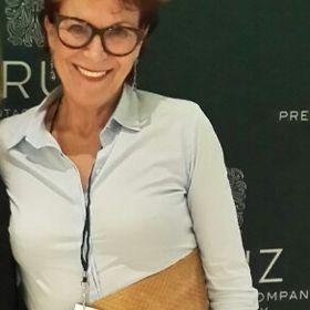 Joanne Katz