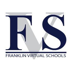 Franklin Virtual Schools
