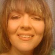 Brenda Bright Powell