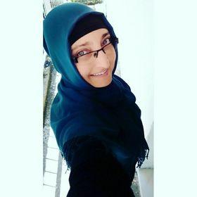 Fatma Karaca