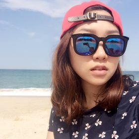 Yulia Kim