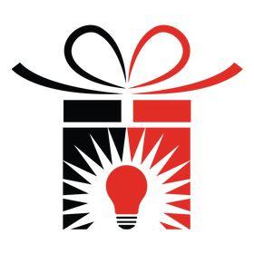 Geschenk-Impuls