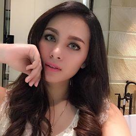 Riang Angel