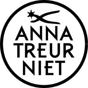 Anna Treurniet