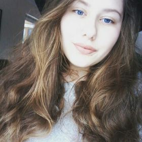 Olenszja